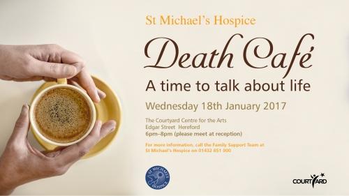 death-cafe-jan-17
