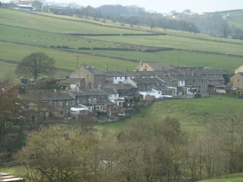 trawden-cottages