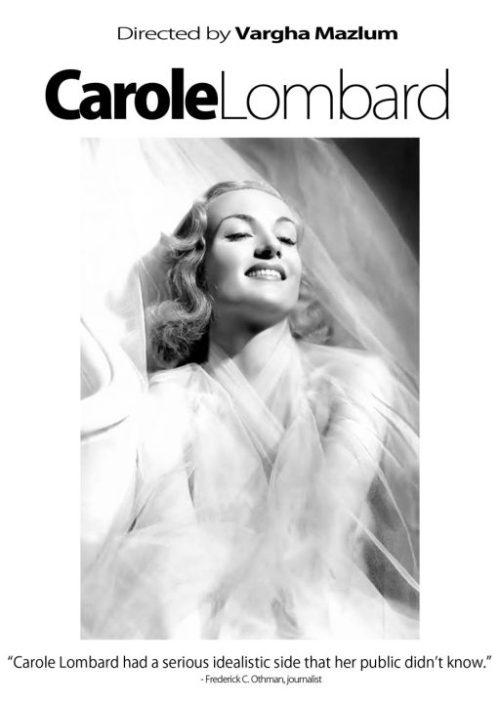 carole-lombard-documentary
