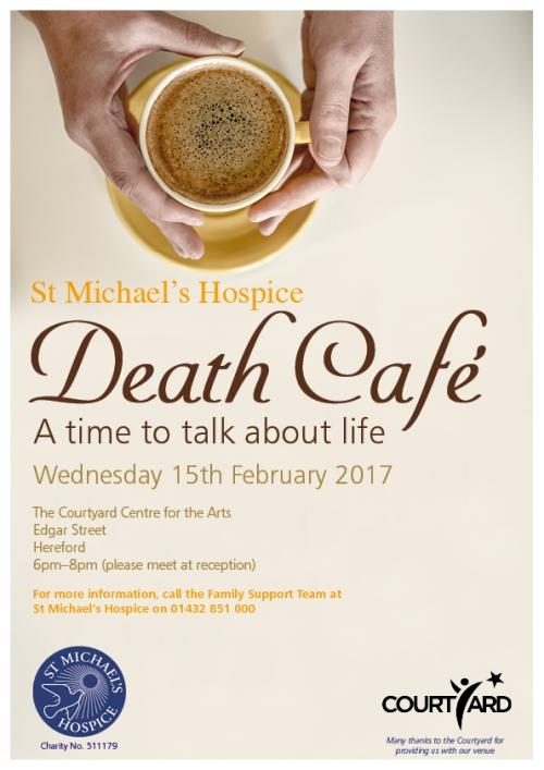 feb-17-death-cafe