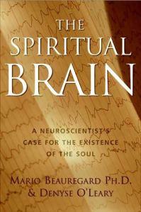 spiritual-brain