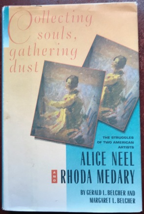 Collecting Souls Neel
