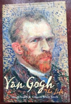 Van Gogh Naifeh & Smith