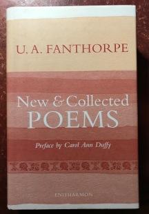 Fanthorpe